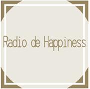 ラジオdeハピネス公式サイト